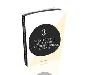 3-Strategie-Per-Abbassare-Costi-Spedizione