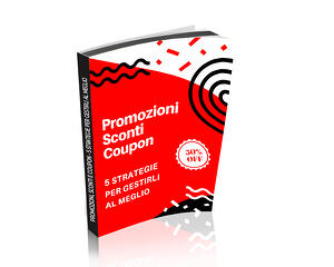 Promozioni-Sconti-Coupon