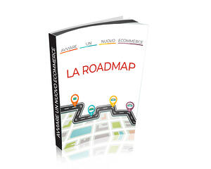 RoadMap-Book