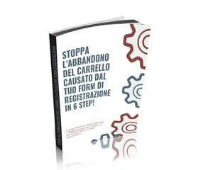 Stop-Abbandono-Carrelli