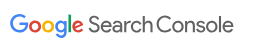 google serach console