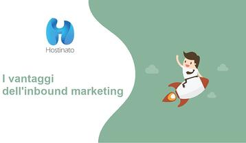 vantaggi dell'inbound marketing