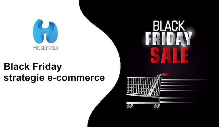 black friday strategie e-commerce