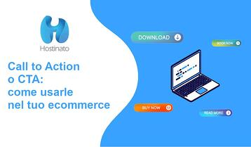 call to action e-commerce