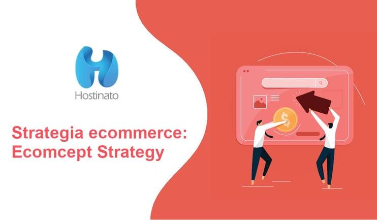 ecomcept strategy