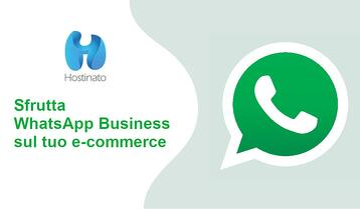 whatsapp business ecommerce
