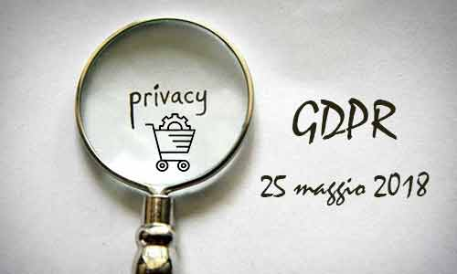 ecommerce-privacy-policy-trattamento-dati