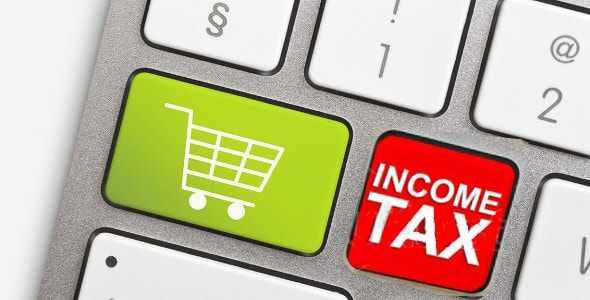 Obblighi Fiscali per Vendere Online
