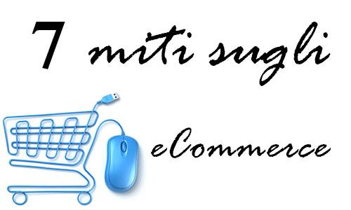 sfatare-7-miti-ecommerce