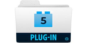 Nuovo ecommerce: 5 moduli Prestashop indispensabili