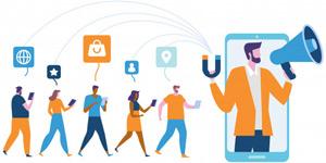 Aumentare vendite e-commerce: usare strategie di Marketing Automation