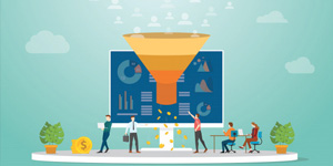 CRM-Marketing-Vendite
