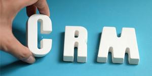 CRM Hubspot ecommerce