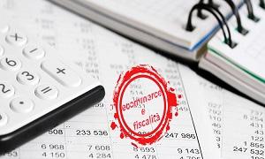 E commerce: Normative e adempimenti fiscali 2019. Quanto sei preparato?