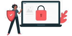 Cosa si intende per sicurezza in nuovo un e-commerce
