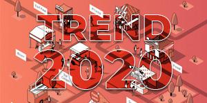 Trend 2020 aprire negozio online