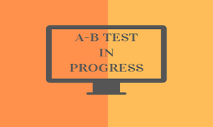 a-b test in progress v final