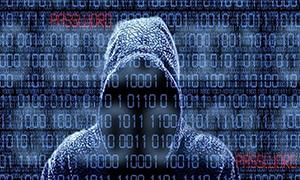 ecommerce-hackerato