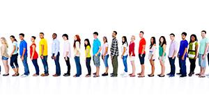 Come creare la Buyer Persona ideale per il tuo ecommerce