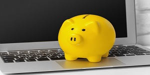 investimenti aprire negozio online