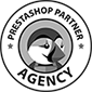 PrestaShop Partner agency