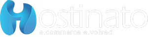 Logo-Hostinato-300-white