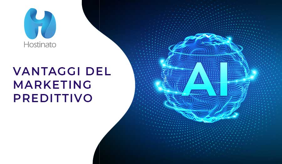vantaggi marketing predittivo