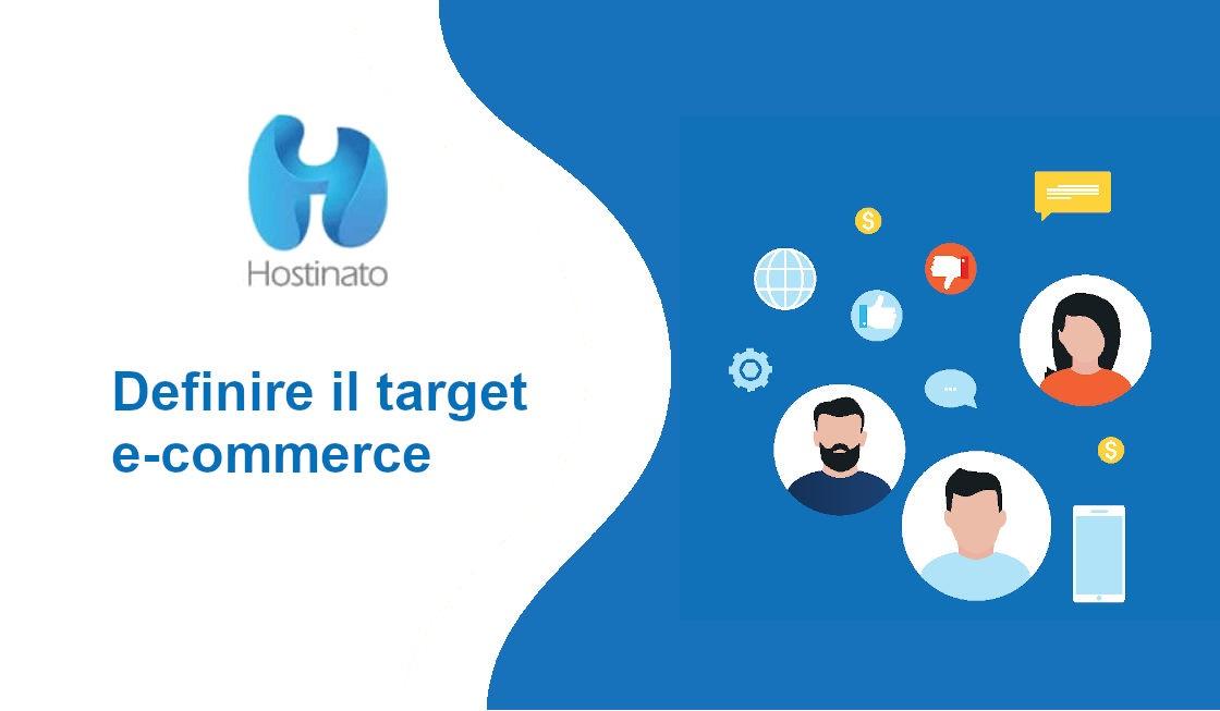 target e-commerce